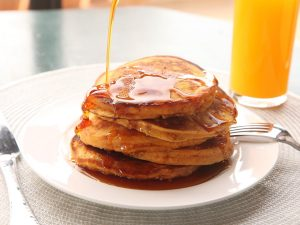 20141120-sweet-potato-pancake-recipe-thanksgiving-4-thumb-1500xauto-415594