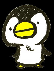 r0015812