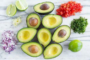 guacamole-step1srgb