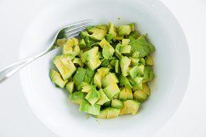 guacamole-step2srgb