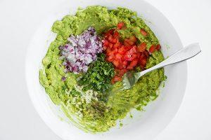 guacamole-step4-editsrgb