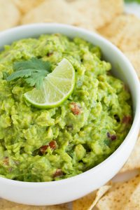 guacamole2-editsrgb