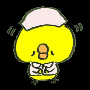 kangoshi_ojigi