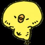 yaiyai2